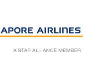 Singapore Airlines Appoints Gabriel Png to the Position of General Manager Bangladesh