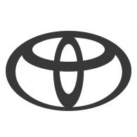 toyota-logo-BE11A14C6B-seeklogo.com