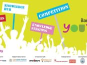 DCCI Presents Bangladesh YouthFest to Hold Grand Finale on the 13th & 14th of May