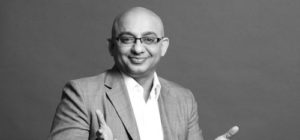 Saurabh Varma on Prospects of the Communication Industry