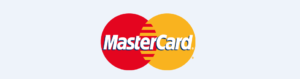 Spikes Asia Partners with MasterCard to Champion Creativity
