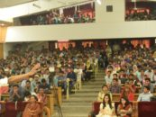 Bangladesh YouthFest Held in Chittagong