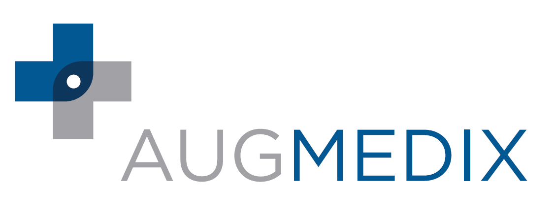 """Augmedix"" Announced as Software Technology Park"