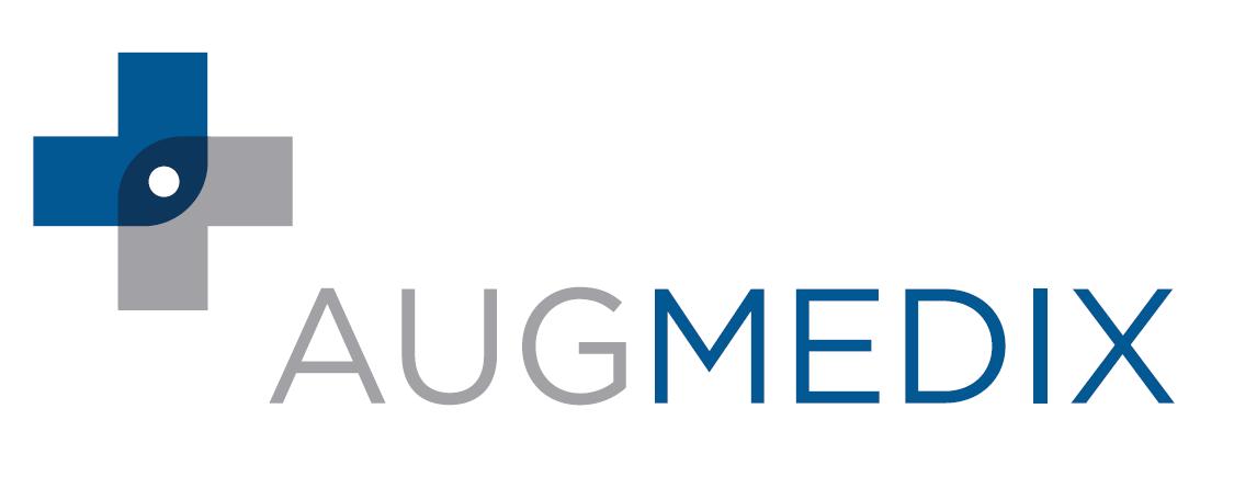 """Augmedix"" Announced as Software Technology Park"