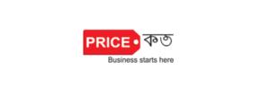 Pricekoto.com: First Bangladeshi B2B Online Trading & Sourcing Platform Launched