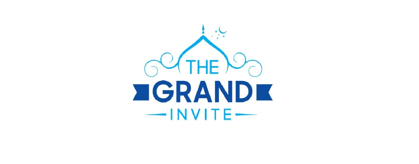 Samsung Bangladesh Launches 'The Grand Invite' for Eid