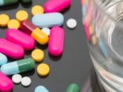 Pharmaceutical Industry Remains a Key Thrust Sector
