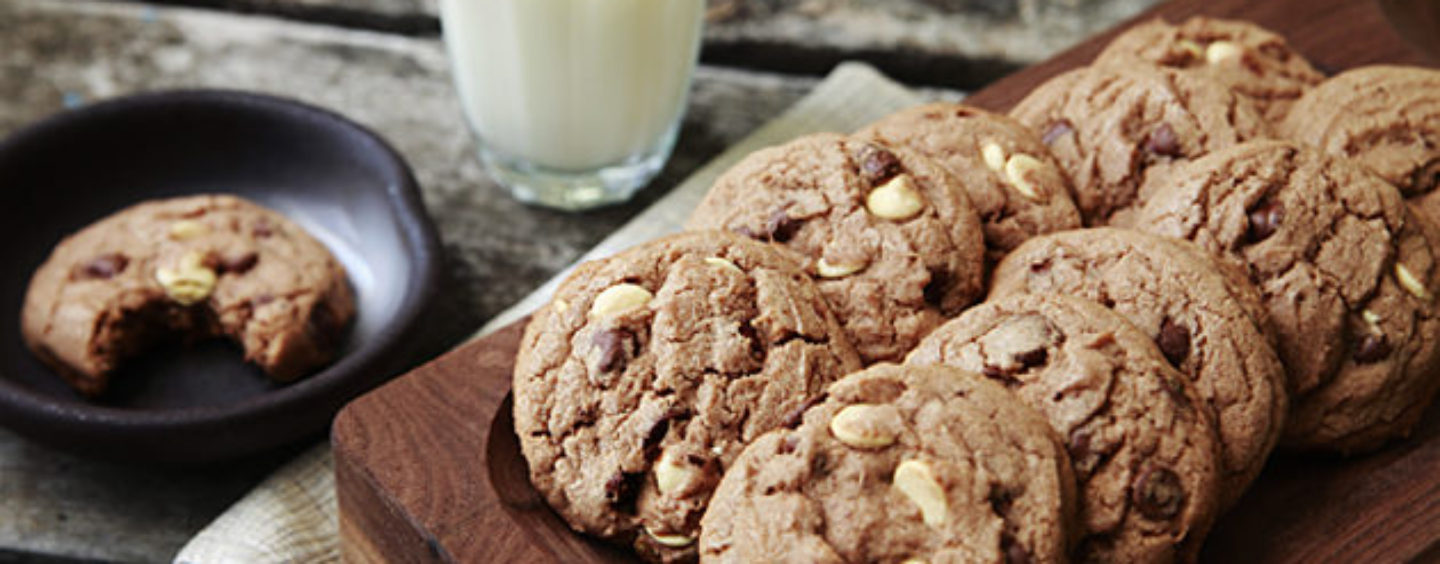 How to Make Your Idea a 'Hot Selling Cookie'?