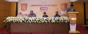 City Group Launches Bangladesh's First & Only Teer Whole Wheat Atta