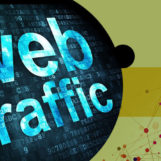 Bangladeshi Online Traffic Trends