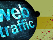 Bangladeshi Online Traffic Trends