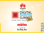 5 Students to Win Free Entries to Digital Marketing Summit 2016