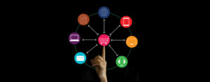 A 4-Step Approach to Drive Omni-channel Retail Excellence