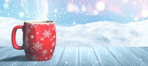 6 Tips to Help You Prepare for Winter