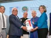 Opening Up New Horizons for Bangladesh Pharmaceuticals Industry