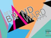 Bangladesh Brand Forum in Partnership with Kantar Millward Brown will celebrate Best Brand Award 2016
