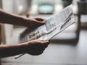 Branding Practice in News Media Industry