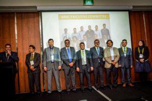 ABBC Business Award 2016