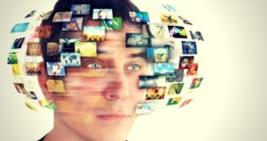 Read more about the article In The Era of Advertising Blindness And Short Attention, How To Get Your Content NOTICED!