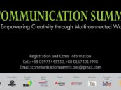 Register for the 7th Communication Summit