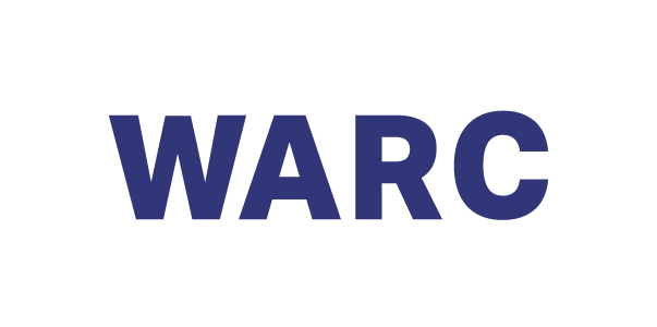 WARC Unveils Future of Strategy Report