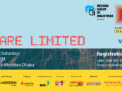 Register for Digital Marketing Summit 2017