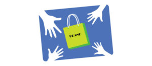 The Changing Facade of Brand Loyalty