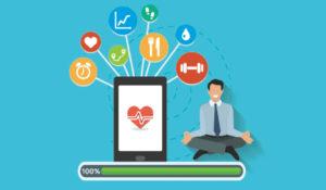 Why Employee Wellness Matters