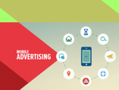 Innovative AD Formats for Better Engagement on Mobile