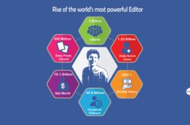 Rise of the World's Most Powerful Editor