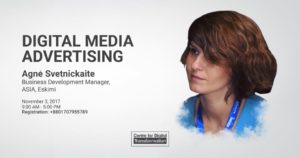 5 Students to Get Scholarships for 'Digital Media Advertising' Training Program