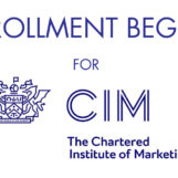 ENROLLMENT BEGINS FOR CIM SECOND BATCH