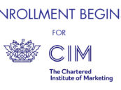 ENROLL FOR CIM QUALIFICATIONS IN BANGLADESH – BATCH 2