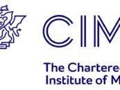 CIM Qualifications in Bangladesh