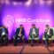 NRB CONCLAVE HELD TO TRANSFORM BANGLADESH THROUGH KNOWLEDGE REMITTANCE