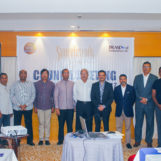 The First Council Meeting of Superbrands Bangladesh 2018 Held