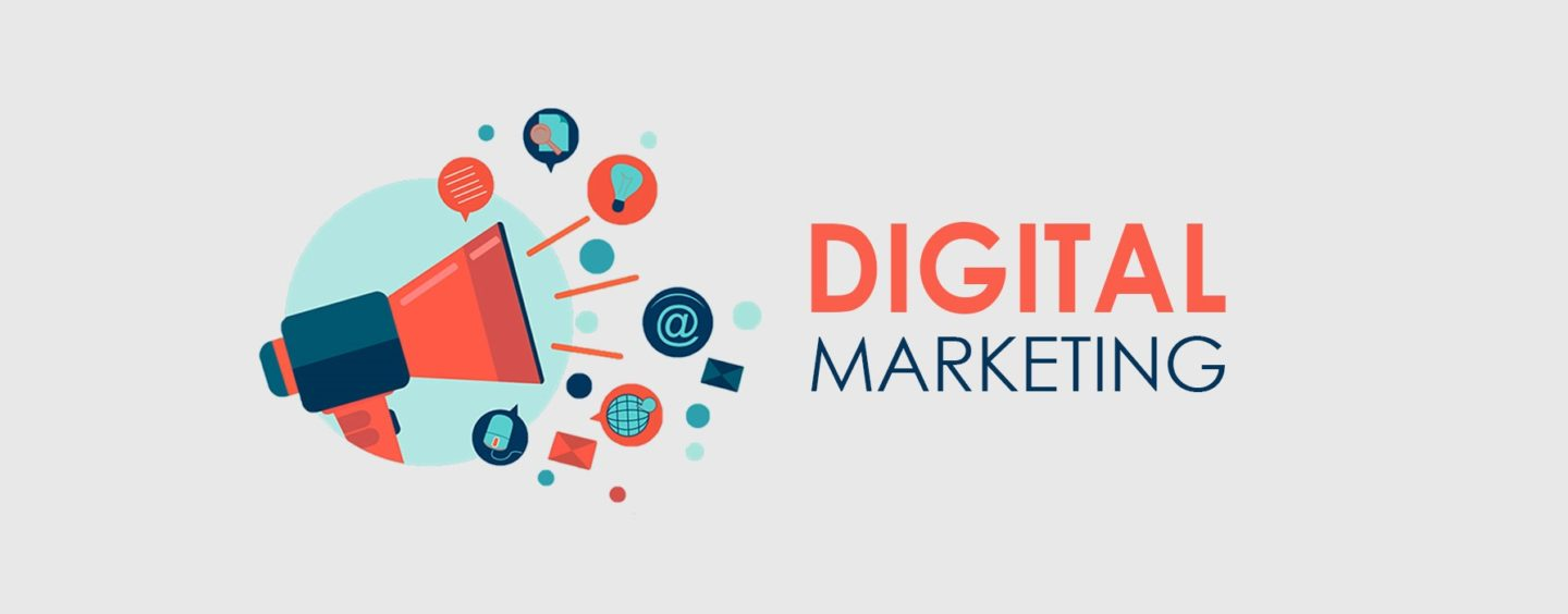 ONE-DAY CERTIFICATION COURSE ON DIGITAL MARKETING