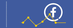 COULD FACEBOOK'S ALGORITHM REVAMP BE  A BOON FOR  MARKETERS?