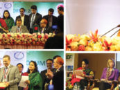 BANGLADESH DEVELOPMENT FORUM 2018 HELD