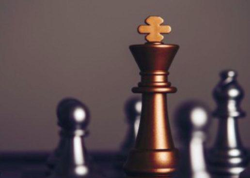 LEADERSHIP DILEMMA: GUIDANCE VS. DOMINANCE