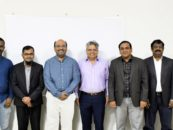 BBF TO LAUNCH BANGLADESH RETAIL ACADEMY SOON