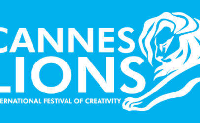 INNOVATION AND CULTURE-SHIFTING CREATIVITY HONORED IN THE REACH AND INNOVATION TRACK LIONS WINNERS