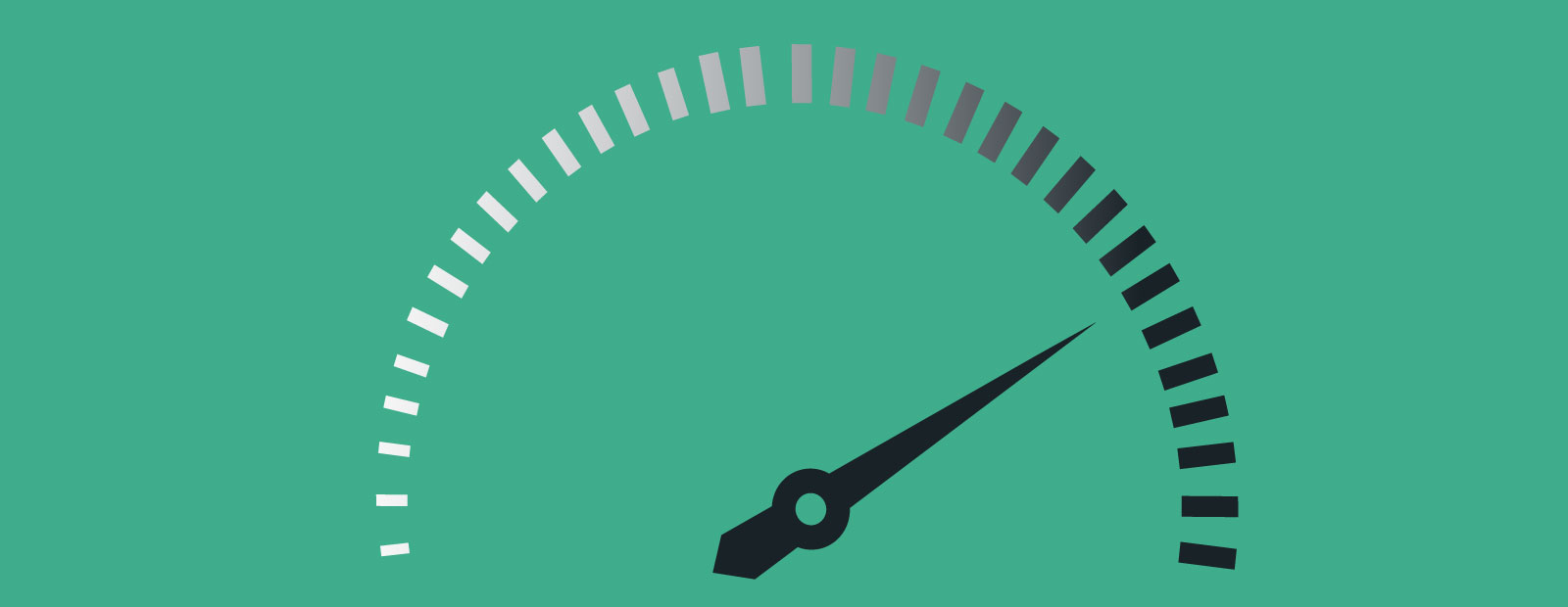 15 TIPS TO LOAD YOUR WEBSITE FASTER