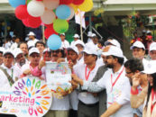 FIRST EVER BANGLADESH MARKETING DAY OBSERVED
