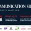 REGISTER FOR COMMUNICATION SUMMIT 2018