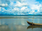 WHAT RIVERINE BANGLADESH IS YET TO EXPLORE
