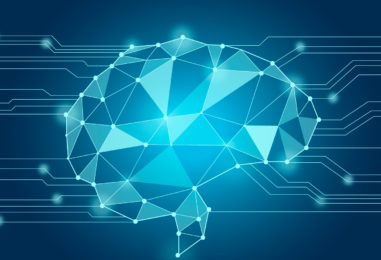 ARTIFICIAL INTELLIGENCE AND THE FUTURE OF CONSUMPTION