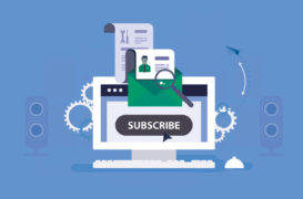 KEY DRIVERS OF SUBSCRIPTION-BASED ECONOMY