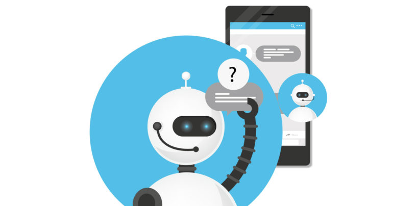 WAYS A CHATBOT CAN GET MORE CLIENTS
