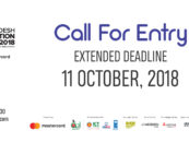 BANGLADESH INNOVATION AWARD 2018 STARTS TAKING ENTRIES